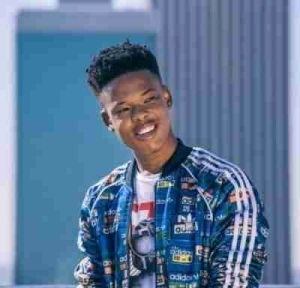 Nasty C - Sway In The Morning (Freestyle)